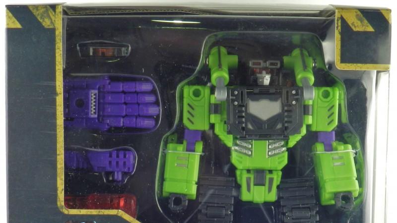 Neckbreaker Box Front.jpg
