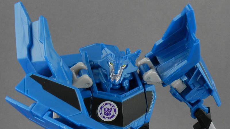 Steeljaw Robot 27.jpg