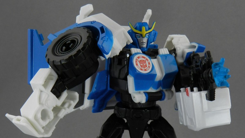 Strongarm Robot 35.jpg