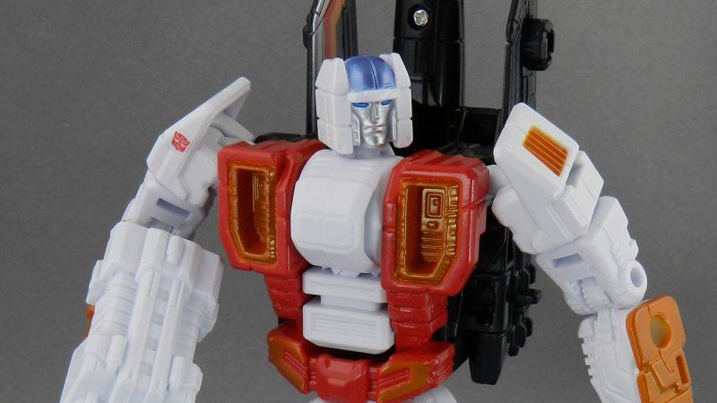 Air Raid Robot 34.jpg