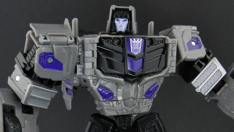 Motormaster Robot 10.jpg