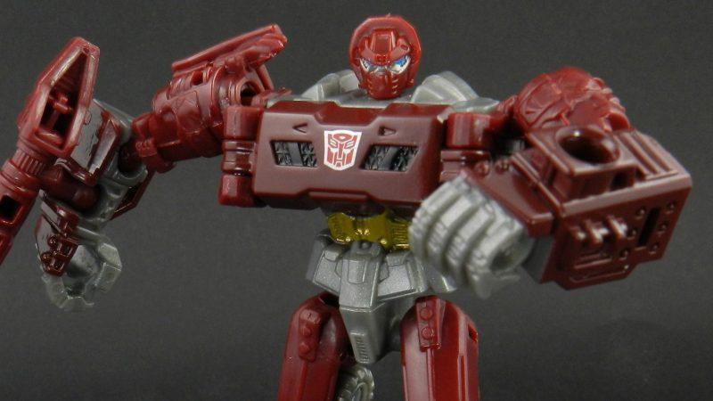 Warpath Robot 13.jpg