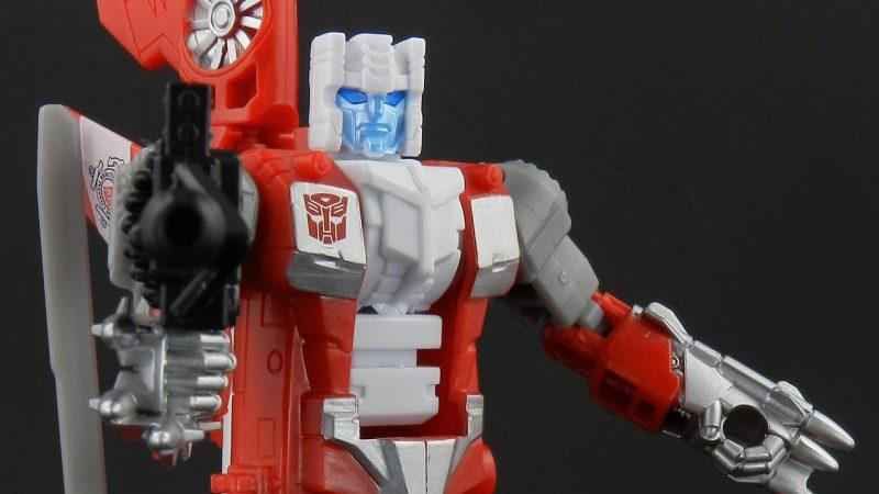 Blades Robot 35.jpg
