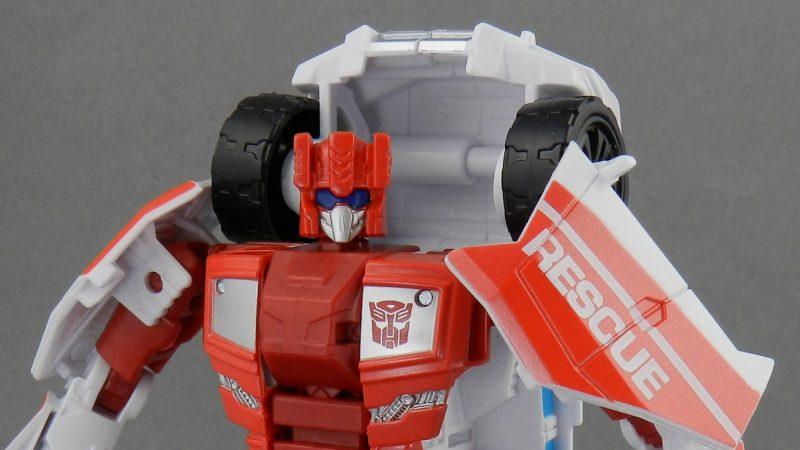 First Aid Robot 10.jpg