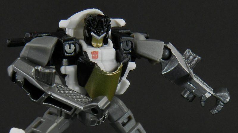 Groove Robot 13.jpg