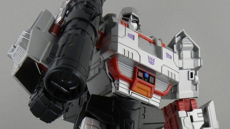 Megatron Robot 82.jpg