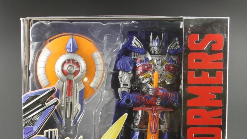 Armor Knight Optimus Prime 01.jpg