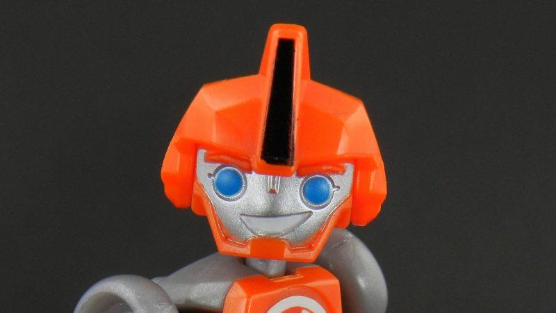 Fixit Robot 10.jpg