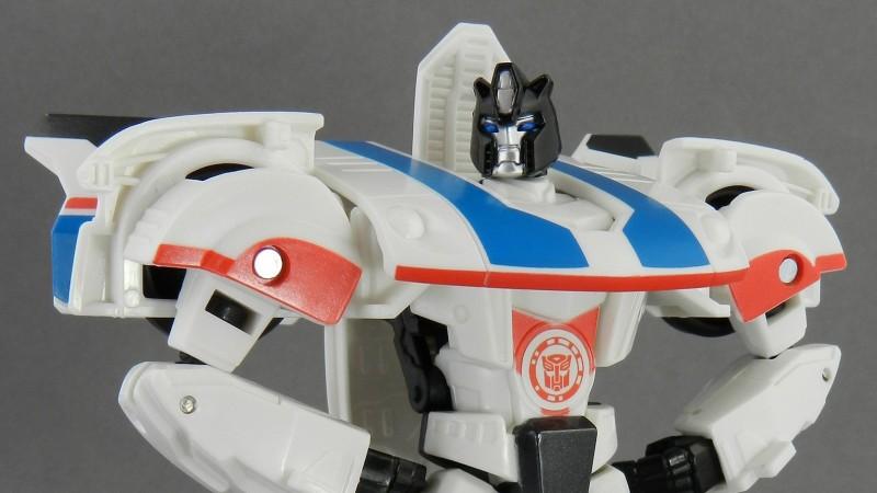 Jazz Robot 15.jpg