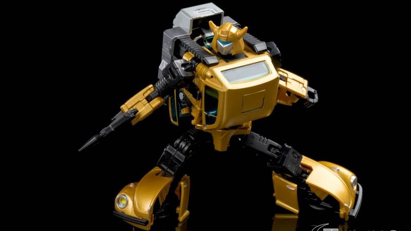 MP21G G2 Bumblebee 33.jpg