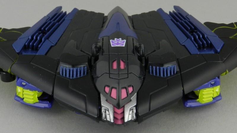 Krok Stealth Bomber 01.jpg