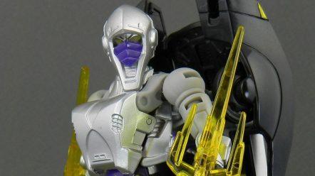 Nightbird Robot 040.jpg