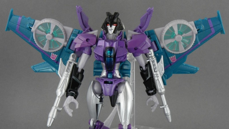 Slipstream Robot 14.jpg