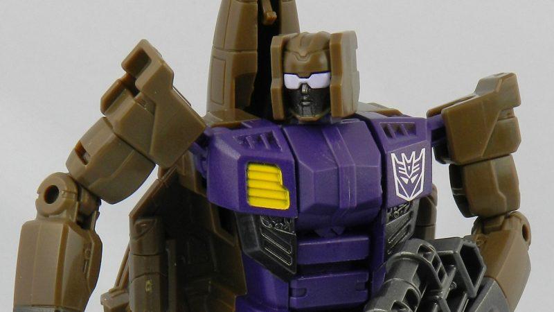 Blast Off Robot 35.jpg
