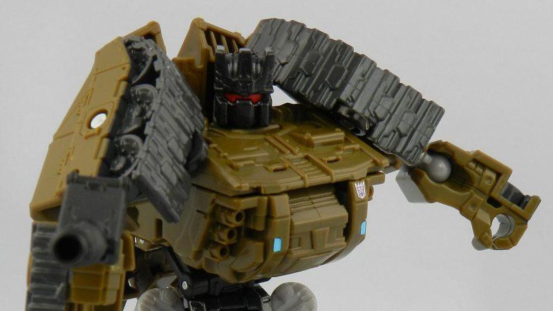 Brawl Robot 34.jpg