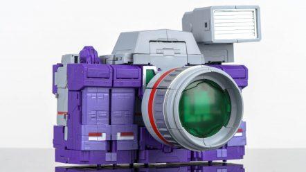 FT Spotter 31.jpg