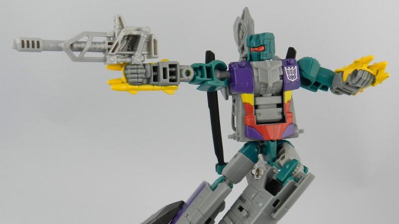 Vortex Robot 57.jpg
