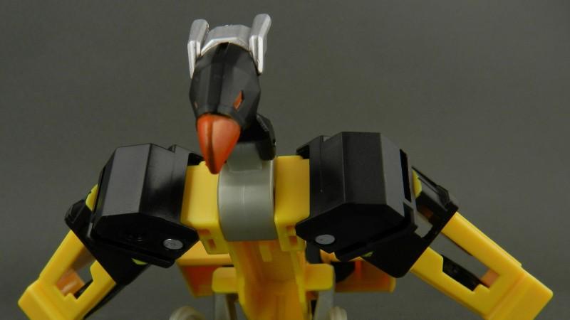 Buzzsaw Condor 24.jpg