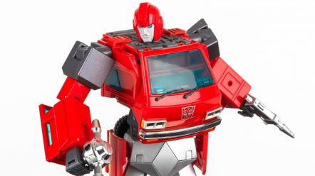 MP-27 Ironhide 047.jpg