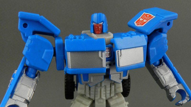 Pipes Robot 10.jpg