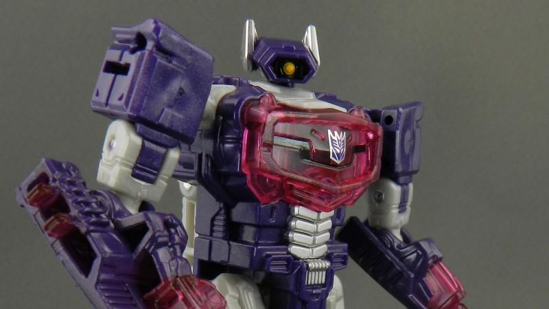Shockwave Robot 43.jpg